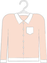 icon-clothe